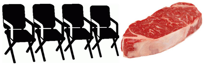 4chairs_and_meat