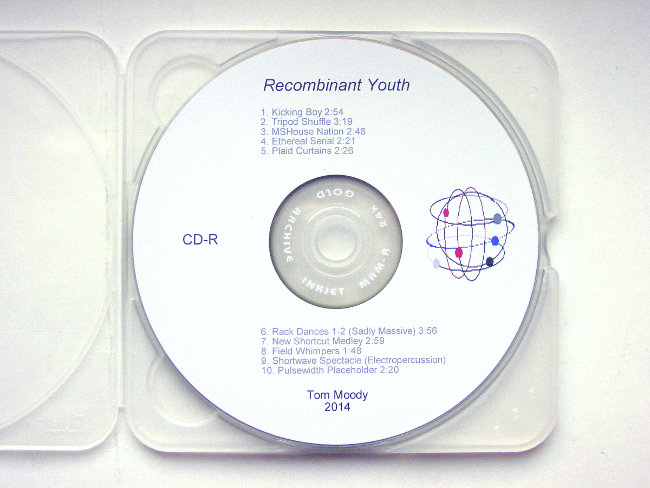 recombinant_youth_cd1