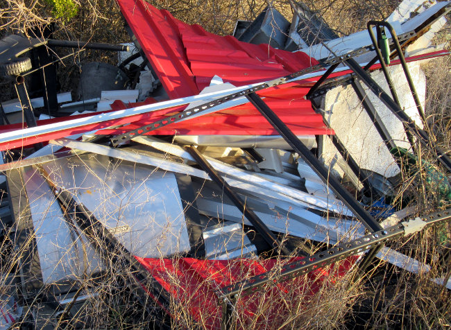 scrap pile (2)