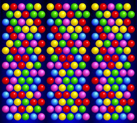 ad_spheres