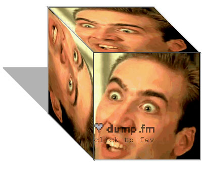 hypothete_dump_cubes_on_firefox2