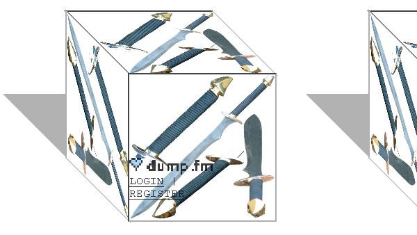 hypothete_dump_cubes_on_firefox3