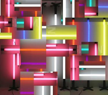 neon-tubes-03