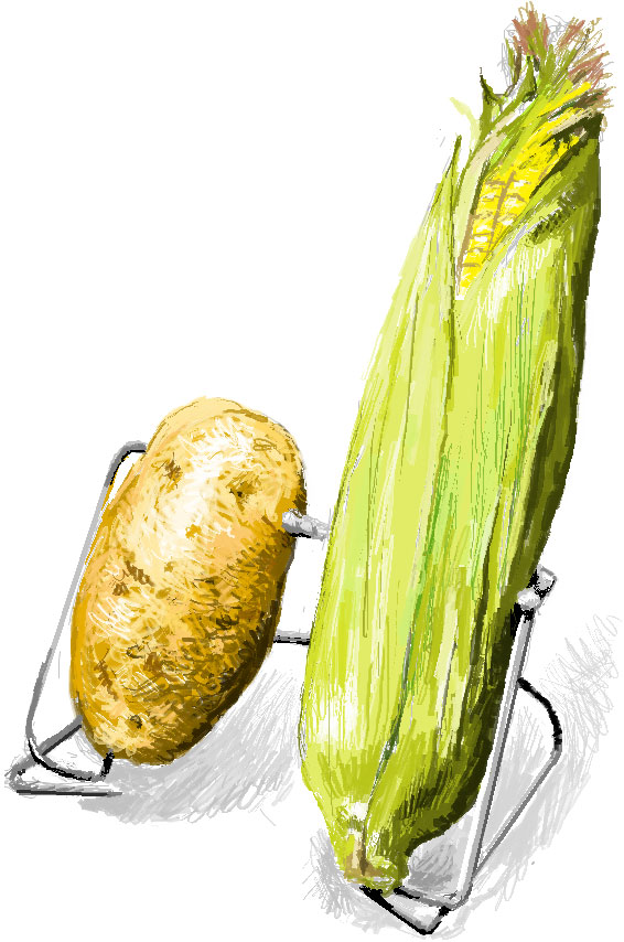 potato_corn