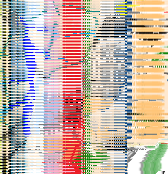 sketch_c8_shiered