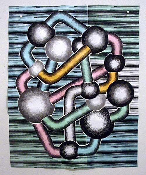 surge_molecule_2