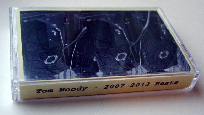 2007-13beats_frontcassette650w
