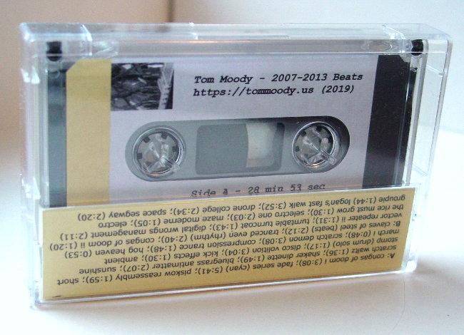 2007-13beats_rearcassette650w