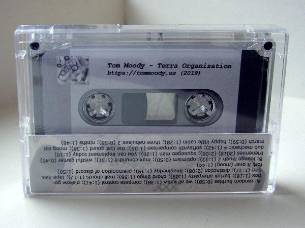 cassetterear600