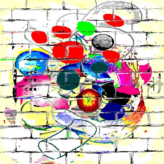 sketch_e7a_bricks