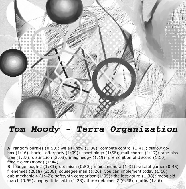 terra_organization_jcard_single650w