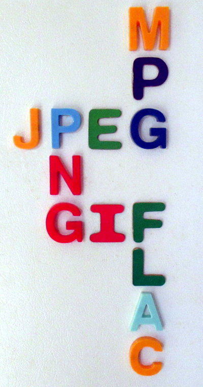 magnets (2)