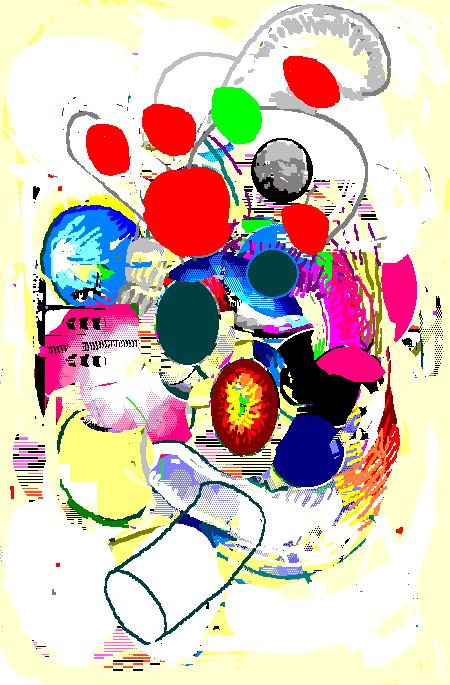 sketch_e7