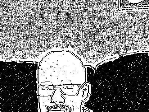 stage_baker_frakbuddy-portrait