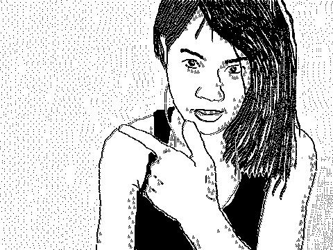 stage_baker_girlafraid-portrait