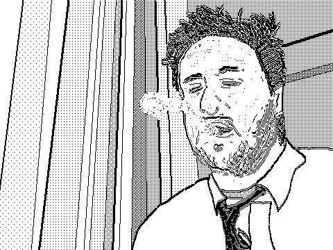 stage_baker_mirrrroring-portrait