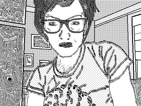stage_baker_zoeee-portrait