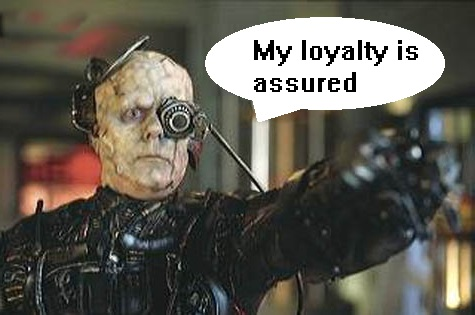 borg_loyalty_card
