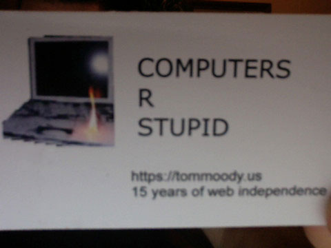 card_andrej-webcam