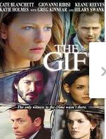 THEgif