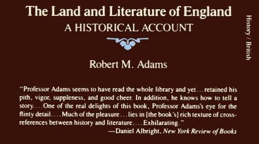 adams_landandliterature_backcover_crop