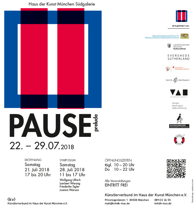 pause1_650w