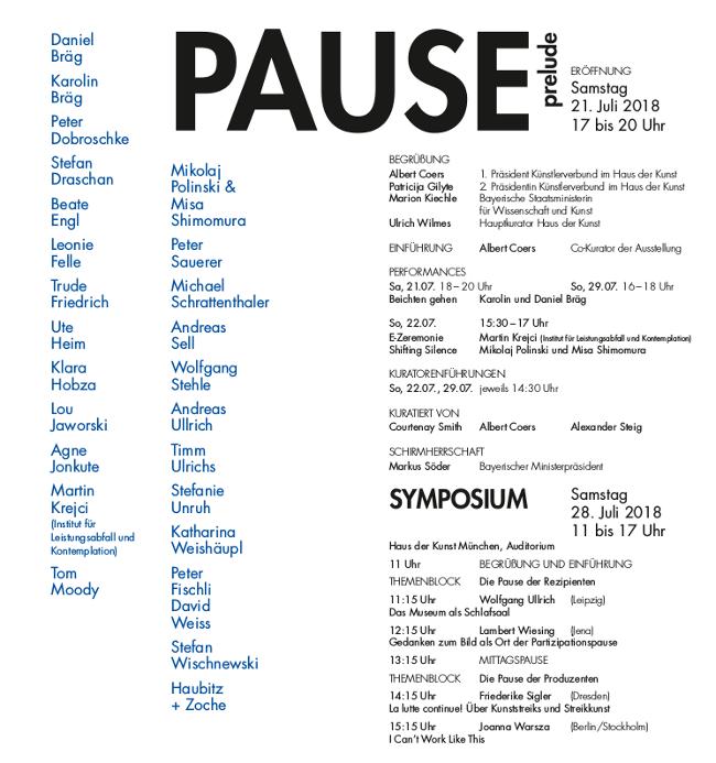 pause2_650w
