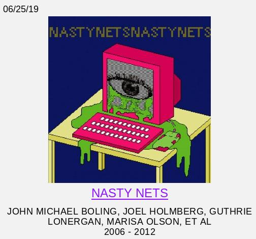 nastynets_roster