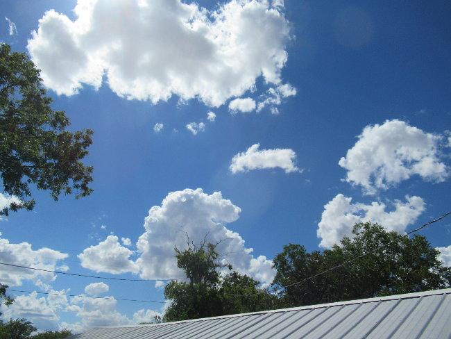 cumulus_mid-day650w
