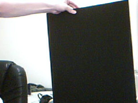 1308886265360-dumpfm-lolumad-webcam
