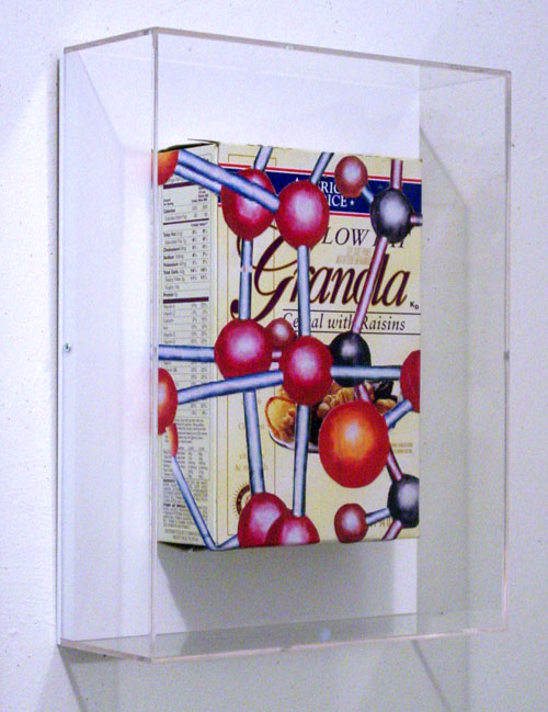 product_box_granola
