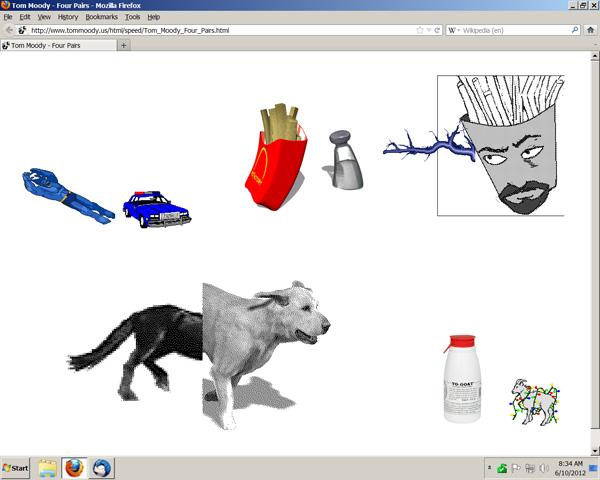 speedshow_browserwindow2