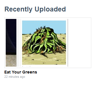 eatyourgreens_vimeo