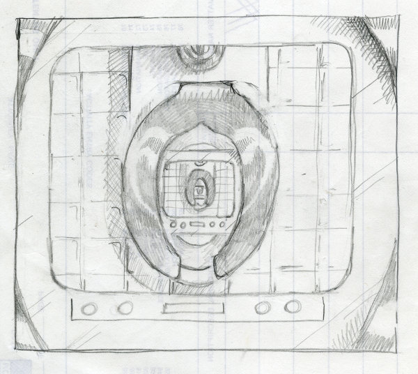 television_toilet_recursion_sketch