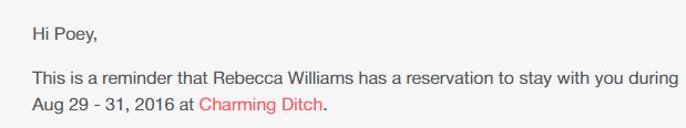 ditch_response4