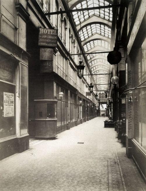 arcades-500w
