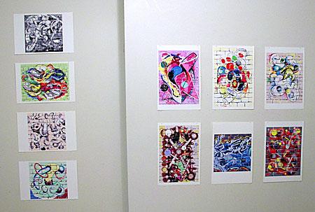 walls_installation_450