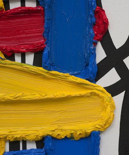 jonathan-lasker-painting-de