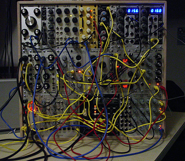 computer_controlled_rack_Mar2013