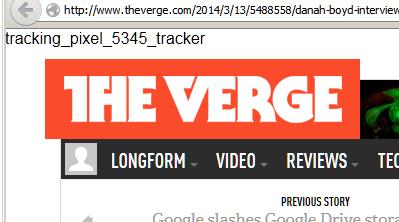 verge_tracking_pixel