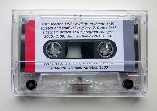 knob_twidders_cassette_back500x353