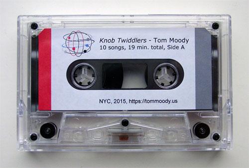 knob_twidders_cassette_front500x338