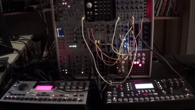 rhythmstudyno2
