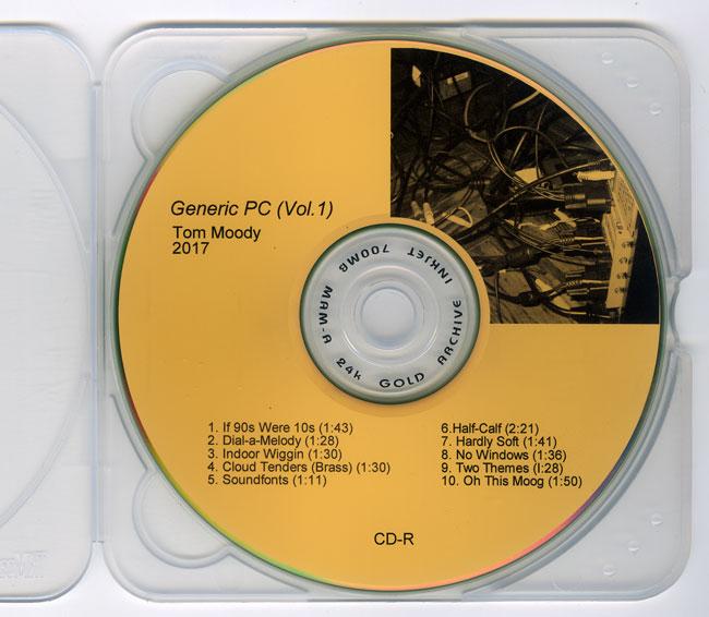 genericPCvol1_CD_650w