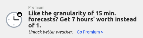 premium_weather
