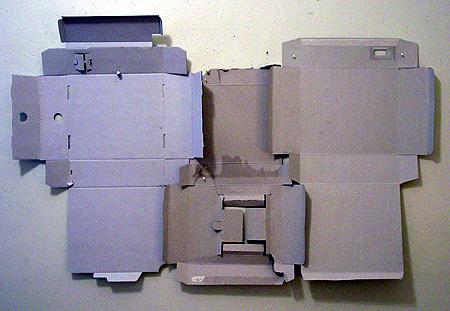 boxes 2a