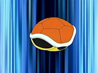 Squirtle_in_shell