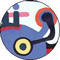 acrylicptgpog