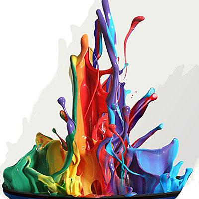 paintfx_paintstore
