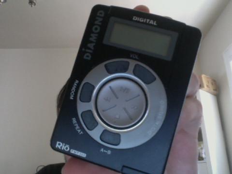 1368291591231-dumpfm-pretzel-webcam